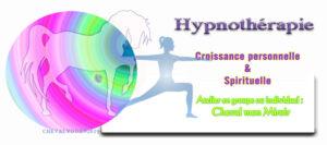 Croissance personnelle et Spirituelle