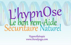 L'hypnothérapie: un bon moyen d'atteindre ses objectifs