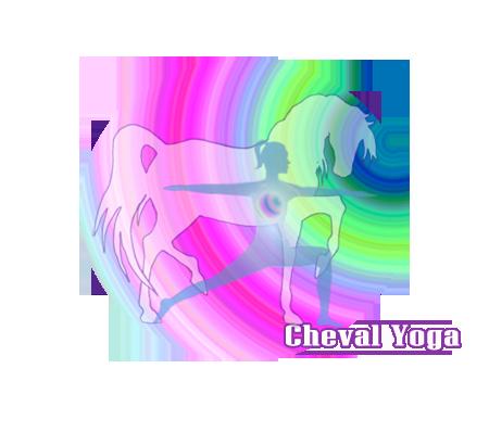 Cheval Yoga